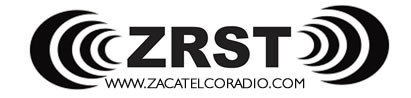 Zacatelco Radio